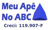 Banner Meu Apê no ABC