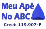 Meu Apê no ABC