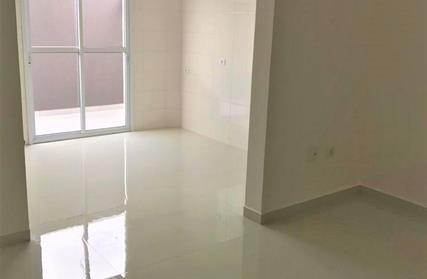 Apartamento para Venda, Vila Bela Vista