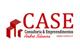 Imobiliária CASE Consultoria e Empreendimento