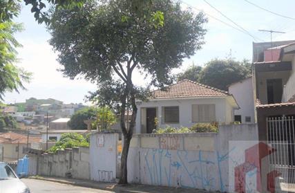 Terreno para Venda, Vila Sacadura Cabral
