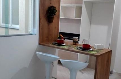 Apartamento para Venda, Vila Palmares