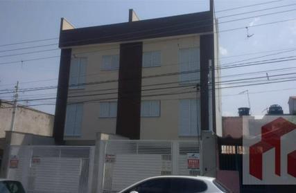 Apartamento para Venda, Parque Capuava