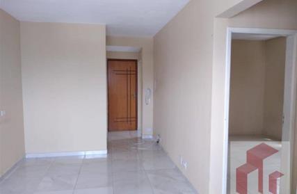Apartamento para Venda, Vila Santa Cecília