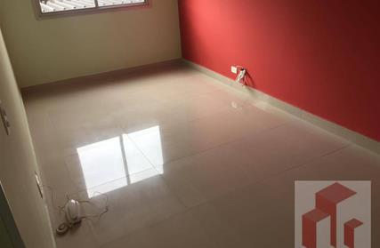 Apartamento para Venda, Vila Bartira