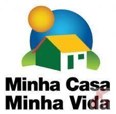 Apartamento para Venda, Vila Valparaíso