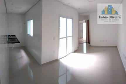 Apartamento para Venda, Jardim Renata