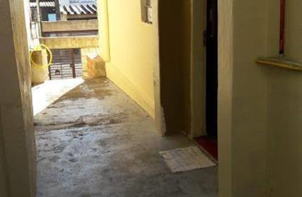Condomínio Fechado para Venda, Vila Helena