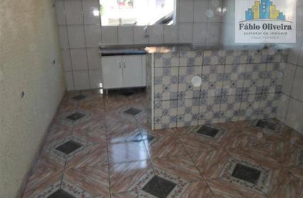Condomínio Fechado para Venda, Montanhão