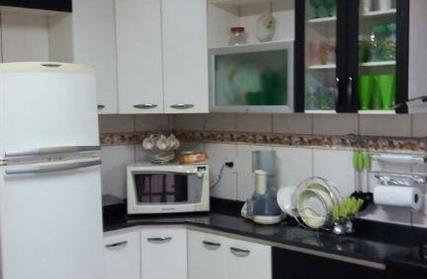 Condomínio Fechado para Venda, Jardim Teles de Menezes