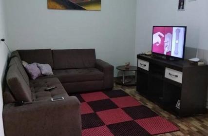 Condomínio Fechado para Venda, Jardim Santa Cristina