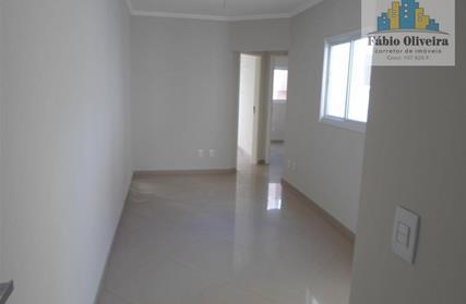 Apartamento para Venda, Vila Guarará