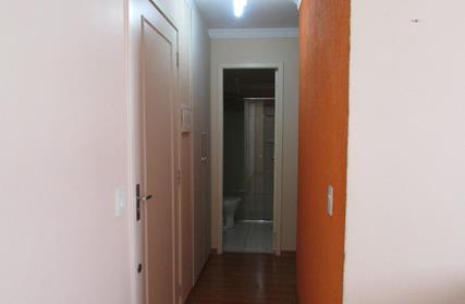 Apartamento para Venda, Centro Diadema