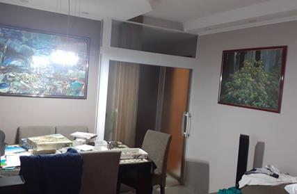 Apartamento para Venda, Campanário