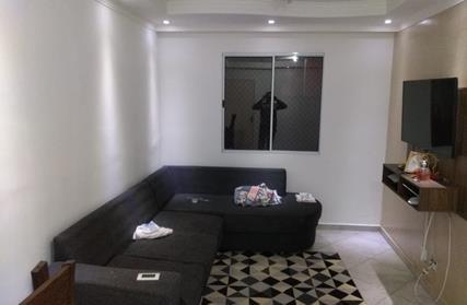 Apartamento para Venda, Jardim Isabella