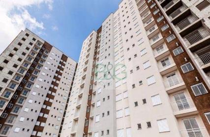 Apartamento para Venda, Parque Sete de Setembro