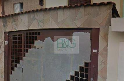 Sobrado para Venda, Nova Petrópolis