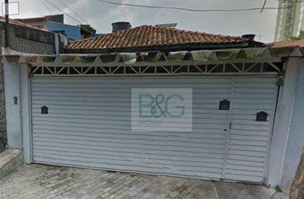 Casa Térrea para Venda, Jardim das Acácias