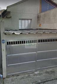 Casa Térrea para Venda, Vila Nova Santa Luzia
