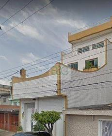 Casa Comercial para Venda, Nova Petrópolis