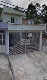 Condomínio Fechado para Venda, Vila Feital