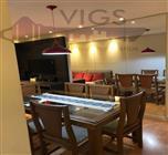 Imagem VIGS Negócios Imobiliários