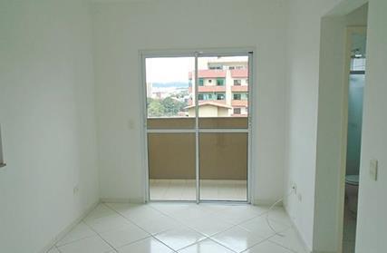 Apartamento para Alugar, Vila João Basso