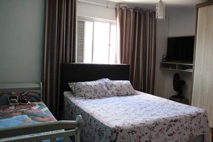 Apartamento para Venda, Ferrazópolis