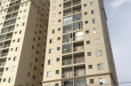 Apartamento para Alugar, Vila Gonçalves
