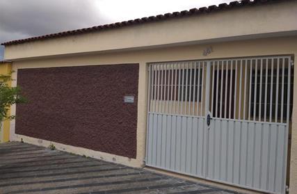 Casa Térrea para Alugar, Jardim Maria Cecília