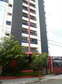 Apartamento para Alugar, Vila Santa Terezinha
