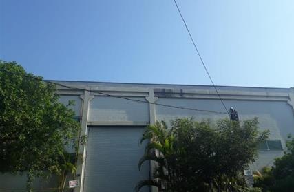 Galpão / Salão para Alugar, Ferrazópolis