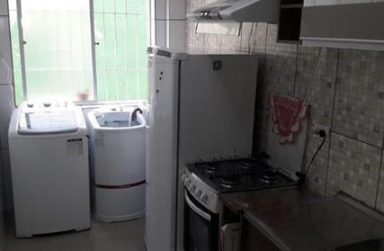 Kitnet / Loft para Venda, Dos Casa