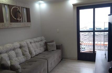 Apartamento para Venda, Jardim Brasília