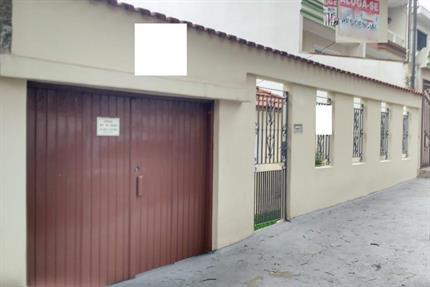Casa Térrea para Alugar, Nova Petrópolis