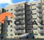 Imagem Total Consultoria Imobiliária