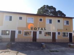 Condomínio Fechado para Venda, Vila Ana