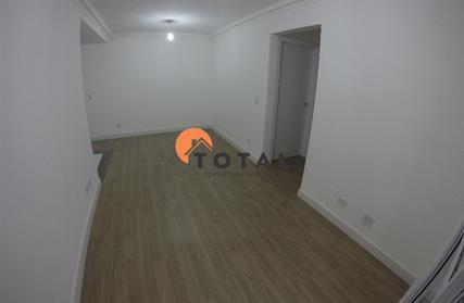 Apartamento para Venda, Vila Assis Brasil