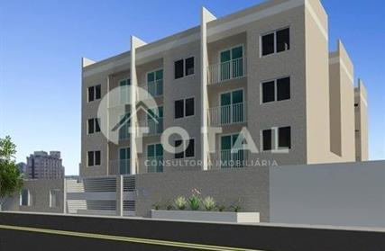 Apartamento para Venda, Jardim Mauá