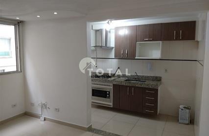 Apartamento para Venda, Parque São Vicente