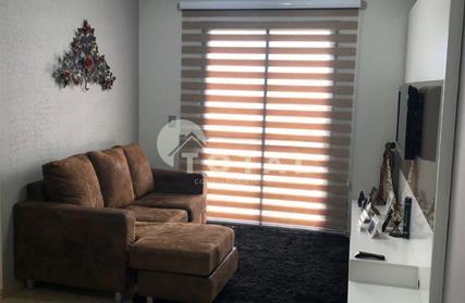 Apartamento para Venda, Vila Emílio