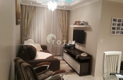 Apartamento para Venda, Vila Bocaina