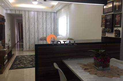 Apartamento para Venda, Vila Nossa Senhora da Aparecida