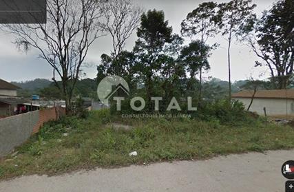 Terreno para Venda, Vila Luzitano
