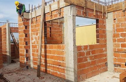 Cobertura para Venda, Vila Camilópolis