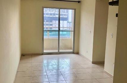 Apartamento Duplex para Venda, Vila São Pedro