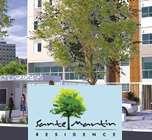 Imagem Residencial Sante Martin