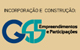 G 45 empreendimentos