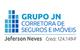 Imobili�ria Grupo JN Corretora de Seguros e Im�veis - Jeferson Neves