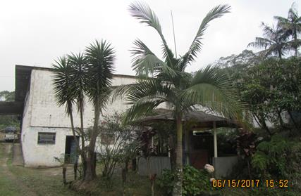 Galpão / Salão para Alugar, Vila Figueredo